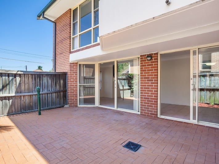 1/184 Hampden Road, Abbotsford, NSW 2046