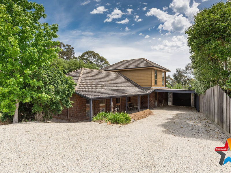 74 Lauriston Drive, Coldstream, Vic 3770