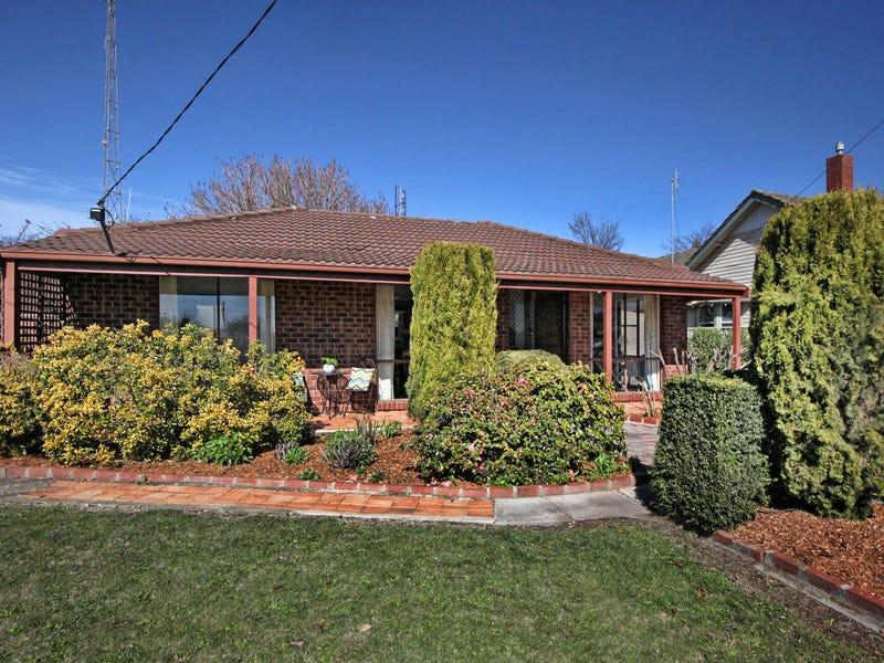 44 Bowen Street, Kyneton, Vic 3444