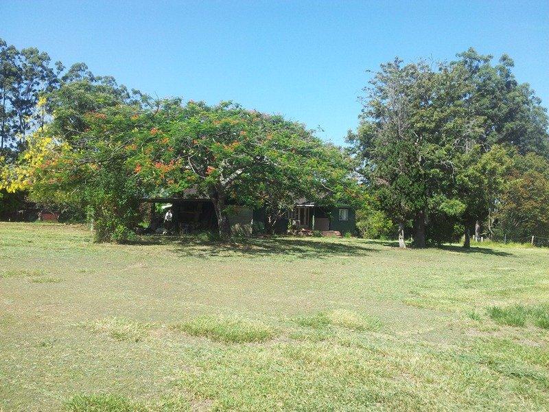 40 Gilson Road, Cootharaba, Qld 4565