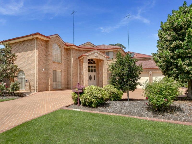 6 Cedar Court, Glenmore Park, NSW 2745