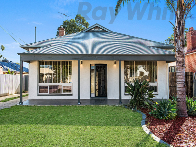 (Lot 1) 32 May Street, Albert Park, SA 5014