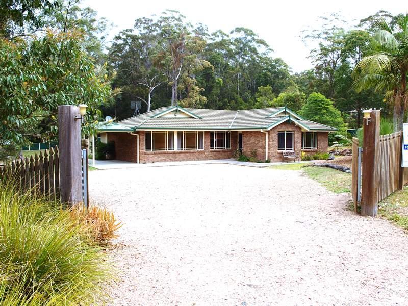 31 Benaroon Drive, Kendall, NSW 2439