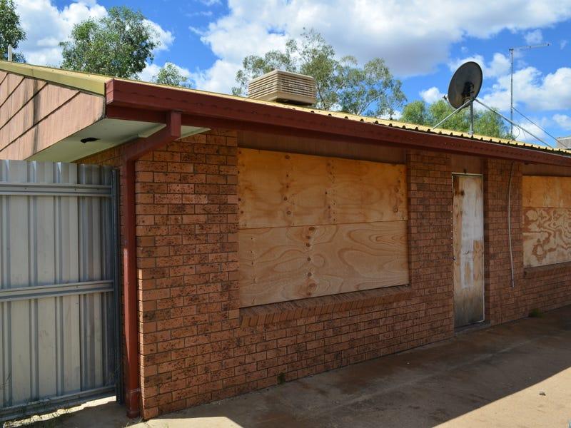 8/15-17 Tycannah Street, Moree, NSW 2400