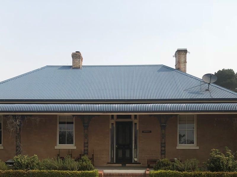 2213 Taralga - Laggan Road, Laggan, NSW 2583