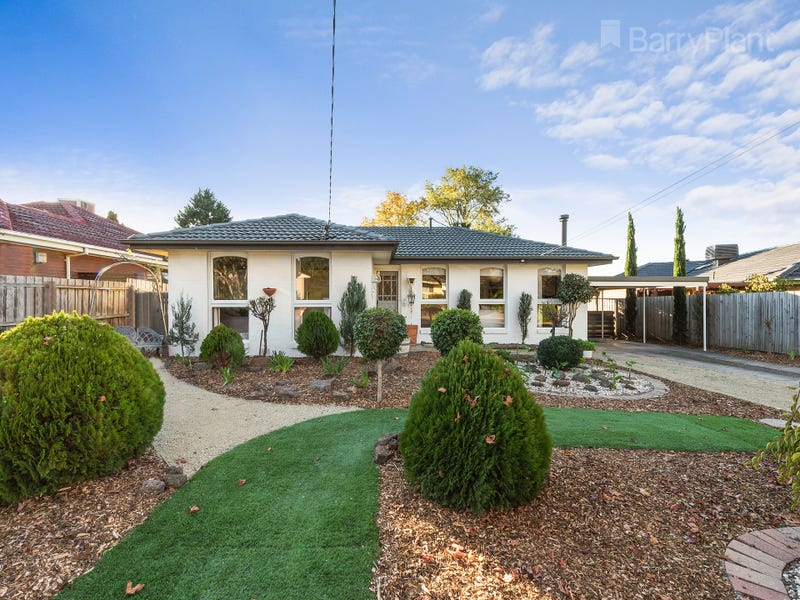 14 Winchester Drive, Bayswater North, Vic 3153