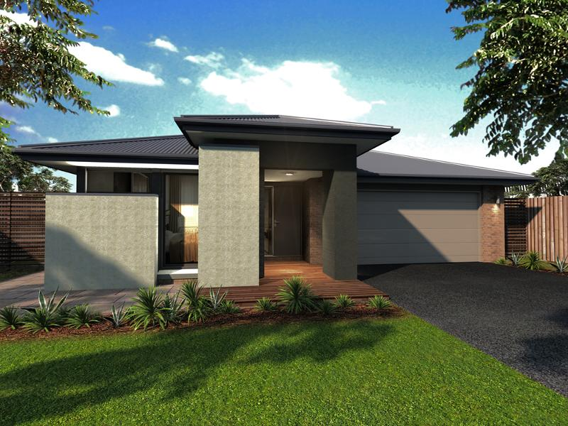 343 Cupit Street Canopy at Amstel, Cranbourne West