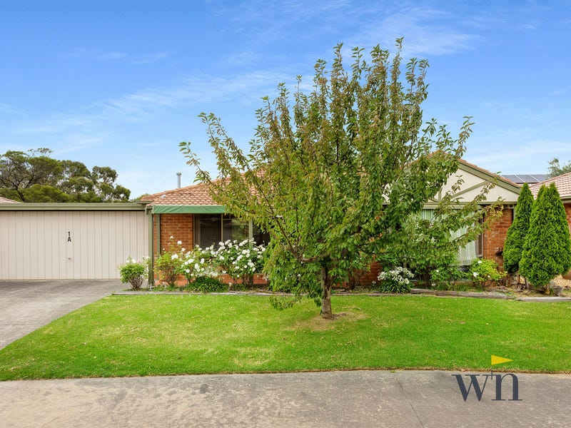 1A/113 Country Club Drive, Safety Beach, Vic 3936