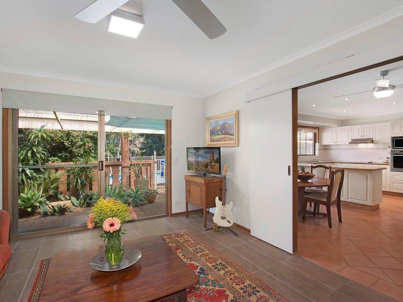 3 Possum Wood Place, Mullumbimby, NSW 2482
