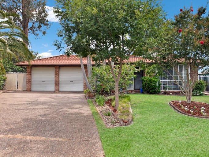 13 Whipbird Place, Erskine Park, NSW 2759