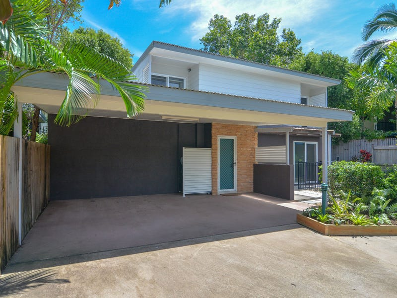 19 Oasis/4 Morning Close, Port Douglas, Qld 4877