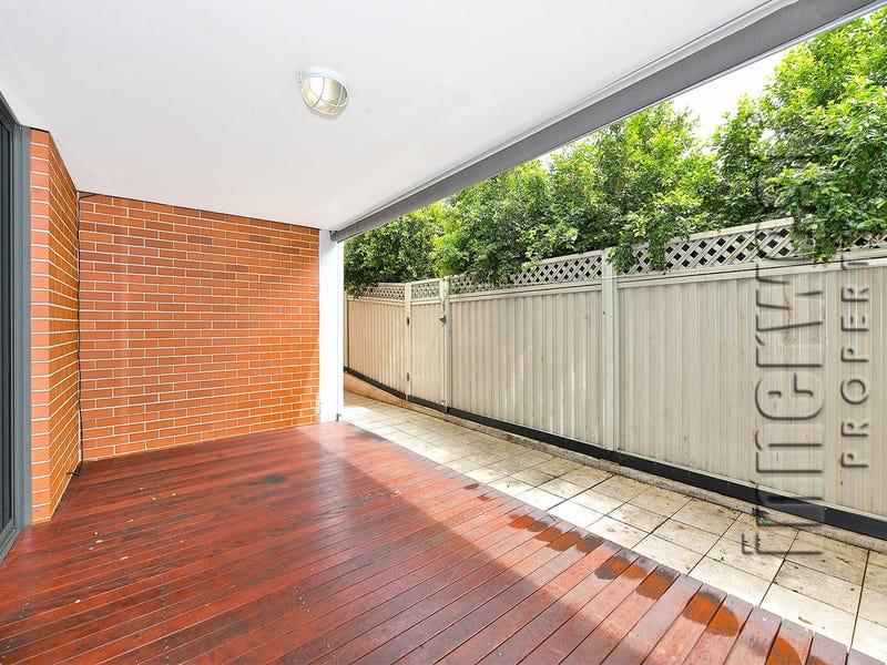 102/323 Forest Road, Hurstville, NSW 2220