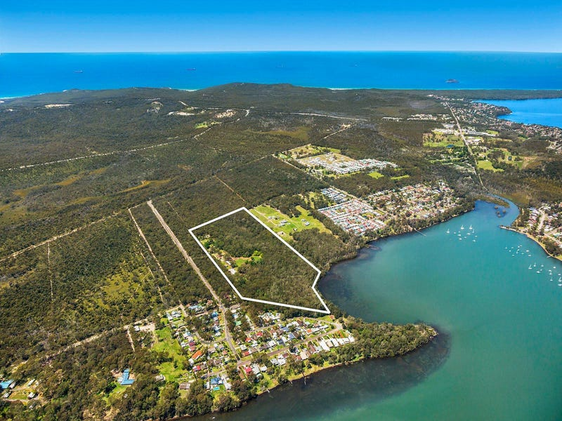 21 Houston Avenue, Chain Valley Bay, NSW 2259