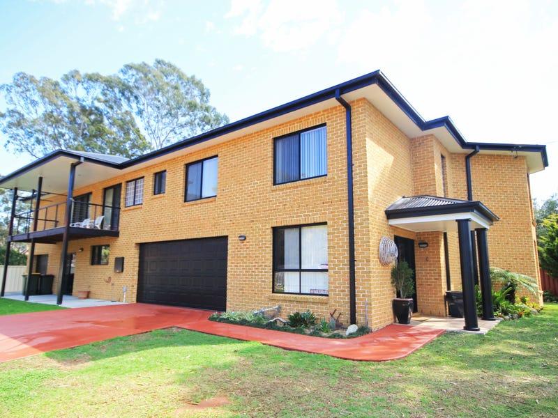 27 Bay Street, Dunbogan, NSW 2443