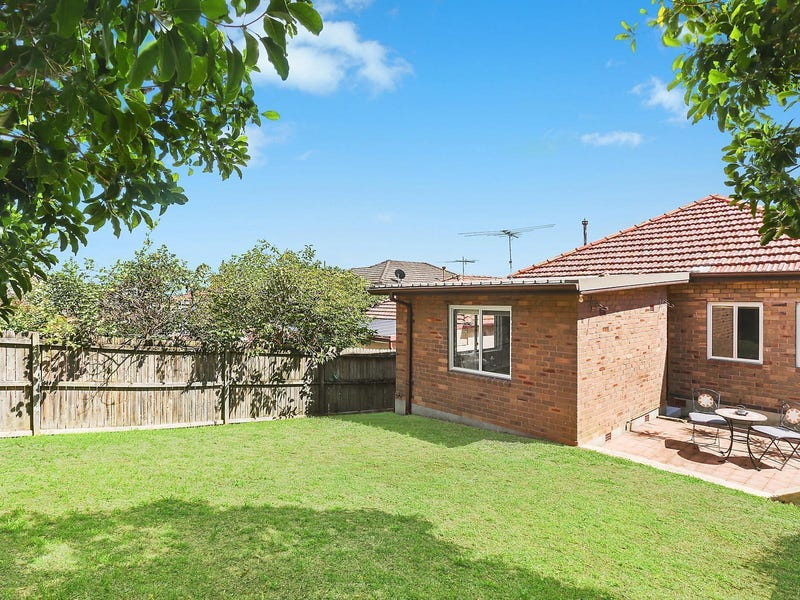 177A Gale Road, Maroubra, NSW 2035