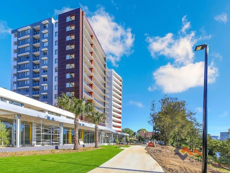 202/2-8 River Road West, Parramatta, NSW 2150