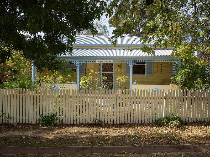 19 Fryers Road, Campbells Creek, Vic 3451