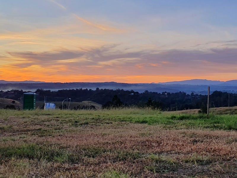 14, Valley View Estate, Richmond Hill Road, Goonellabah, NSW 2480