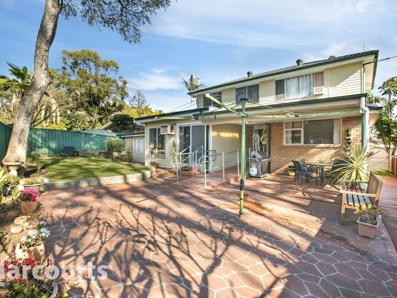 29 Evergreen Avenue, Bradbury, NSW 2560