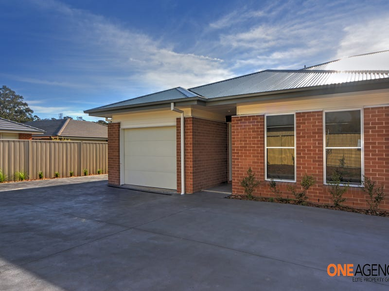 6 CORAL SEA DRIVE, West Nowra, NSW 2541