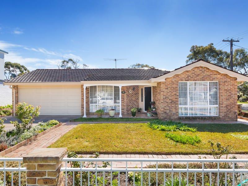 7 Burrawalla Road, Caringbah, NSW 2229