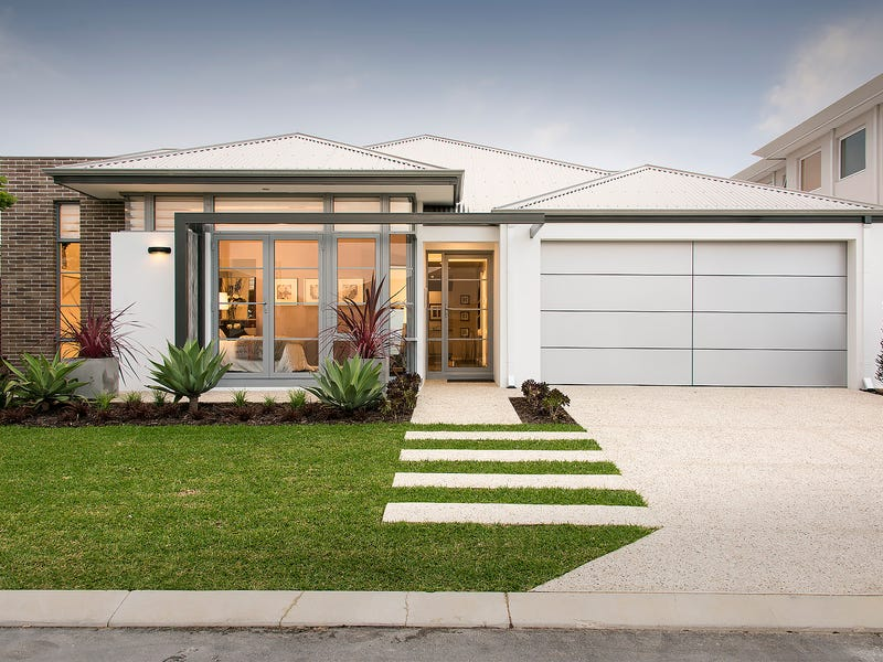 New house and land packages for sale in ellenbrook wa 6069 page 2 lot 9138 princep grange ellenbrook malvernweather Images
