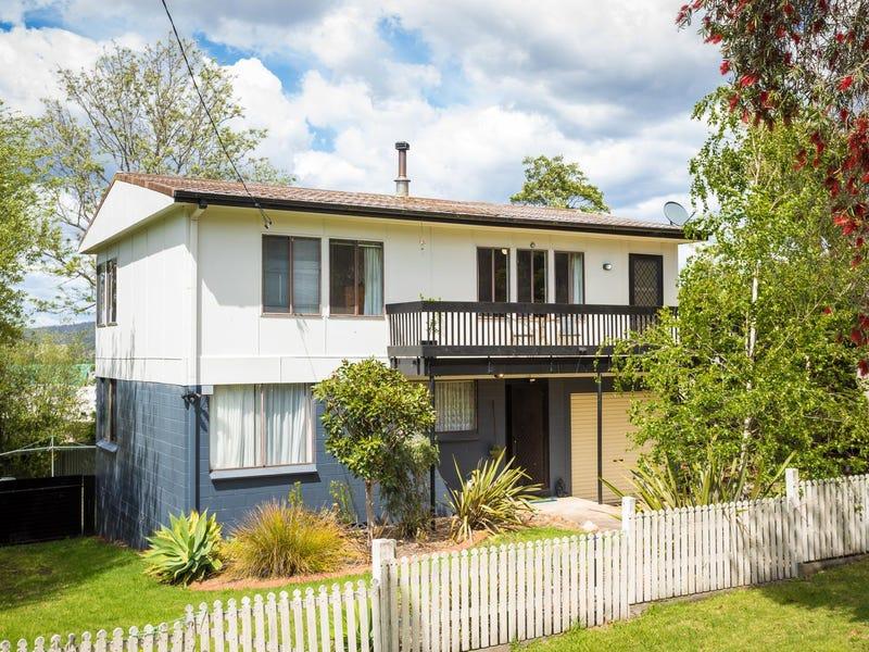 14 Oregon Street, Pambula, NSW 2549