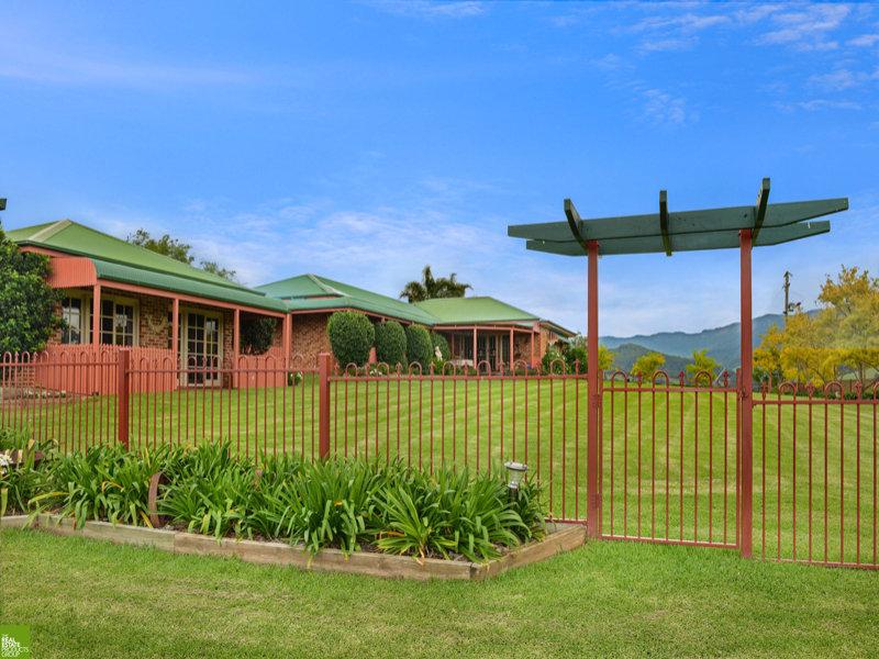301 Marshall Mount Road, Marshall Mount, NSW 2530