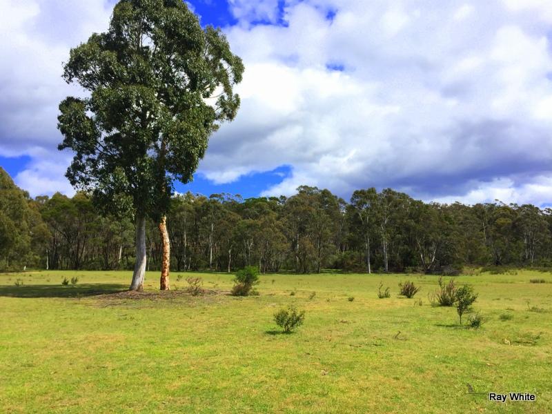 276 Jacquet Road, Nerriga, NSW 2622