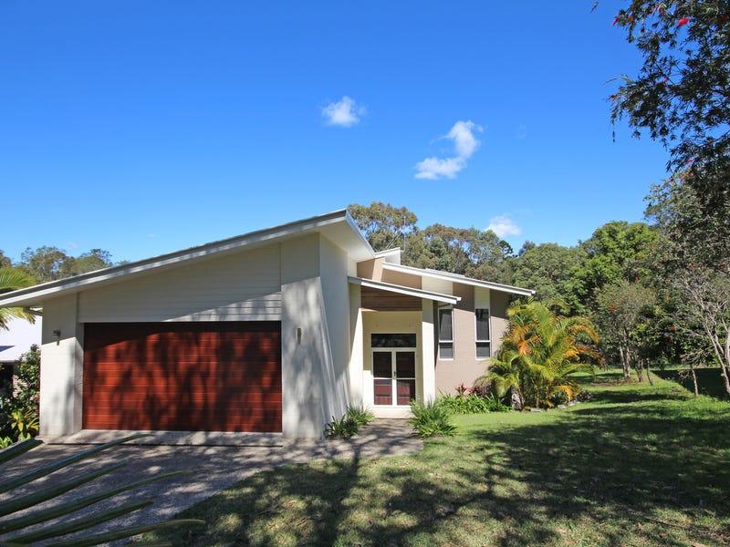 9 Sassafras Street, Pottsville, NSW 2489
