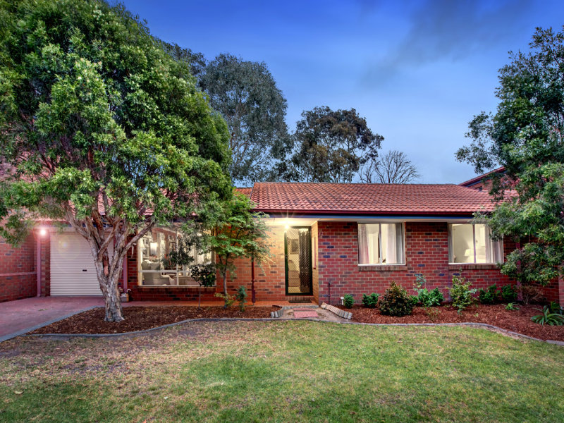 32 Marong Terrace, Forest Hill, Vic 3131