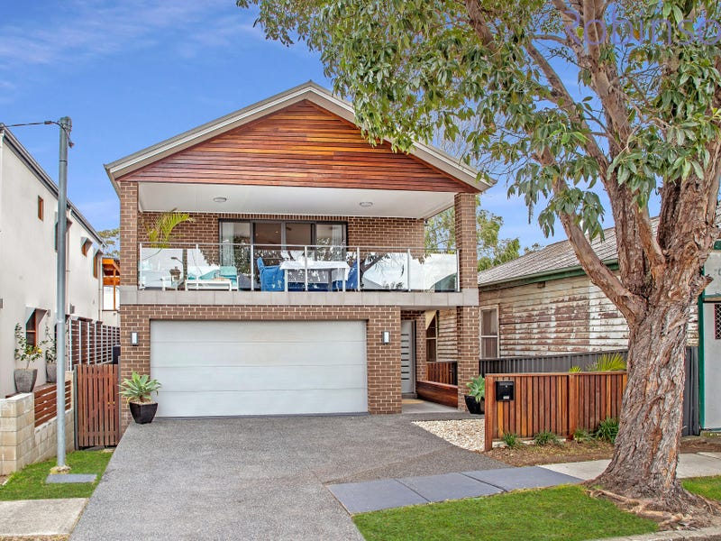 56 Lewis Street, Maryville, NSW 2293