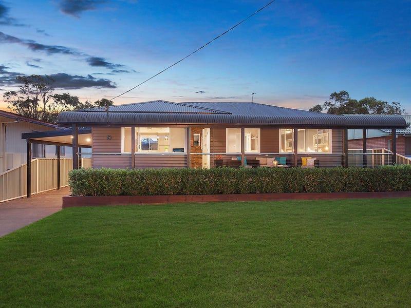 56 Warratta Road, Killarney Vale, NSW 2261