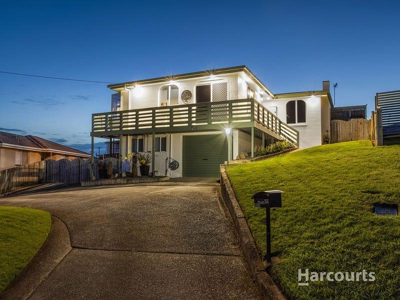 51 Colegrave Road, Upper Burnie, Tas 7320