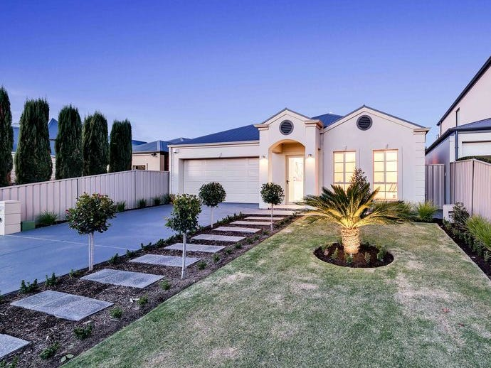 17 Alan Avenue, Campbelltown, SA 5074