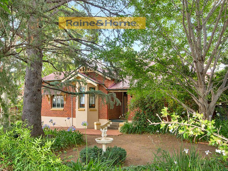 144 Brisbane Street, East Tamworth, NSW 2340