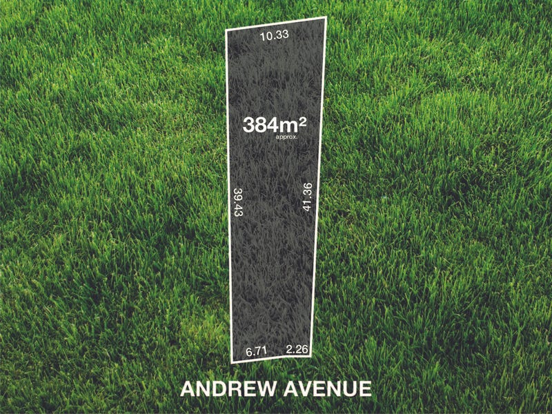 40 Andrew Avenue, Holden Hill, SA 5088