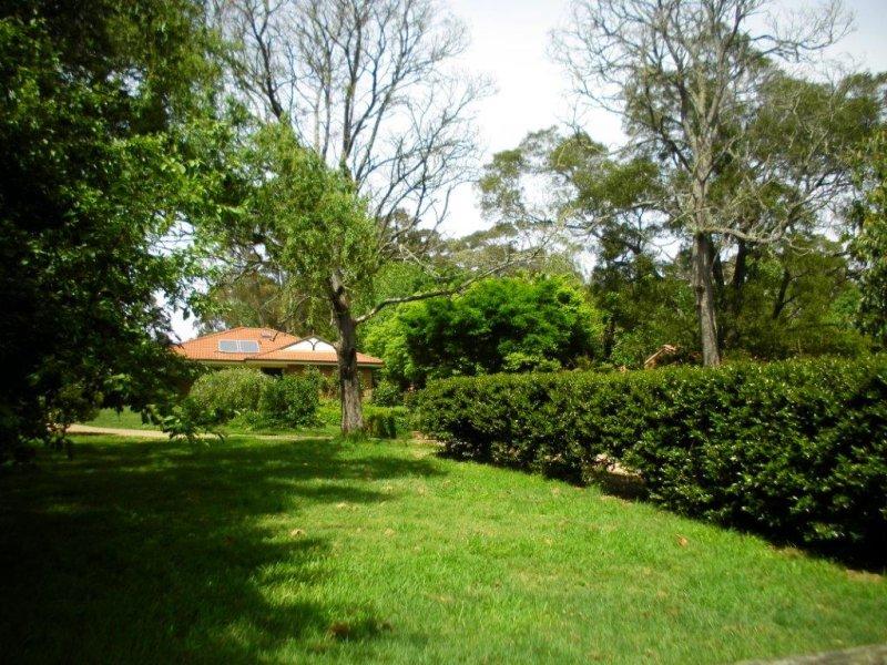 5 Throsby Road, Fitzroy Falls, NSW 2577