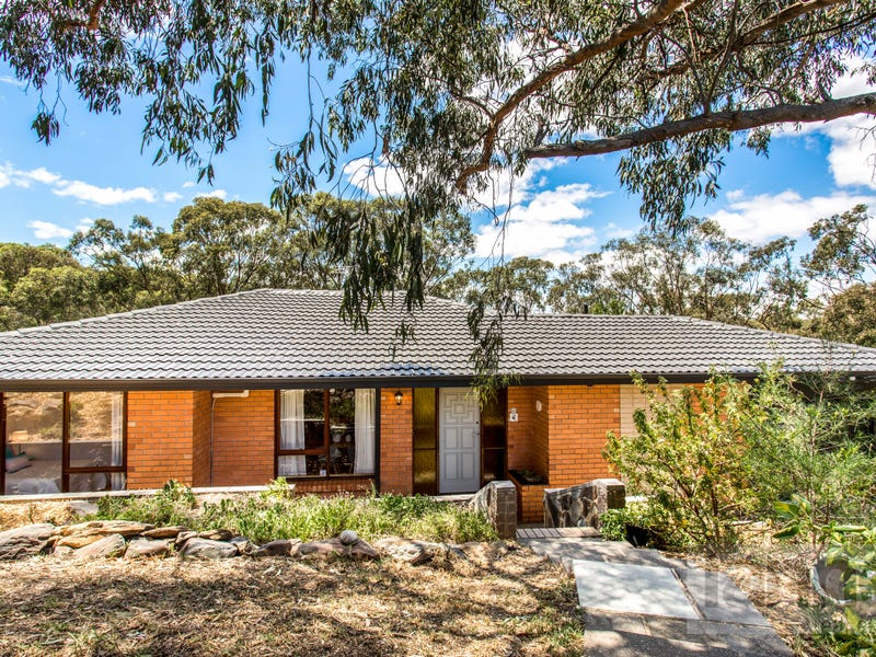7 Gorge Road, Bellevue Heights, SA 5050