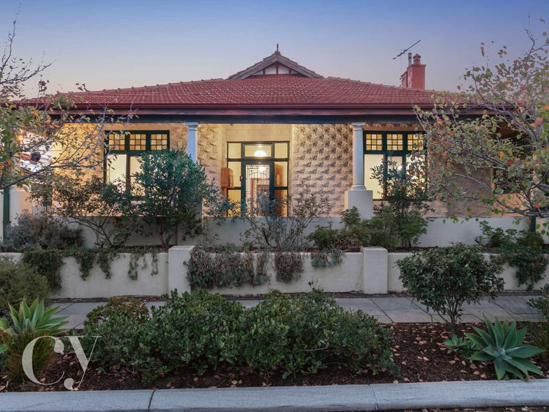 11 Walker Street, South Fremantle, WA 6162