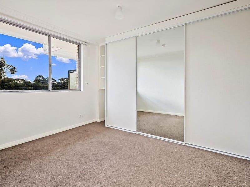 11/9 Wyagdon Street, Neutral Bay NSW 2089
