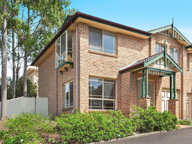 1/10 Filey Street, Blacktown, NSW 2148