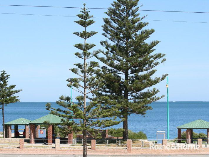 11 Coral Road, Safety Bay, WA 6169