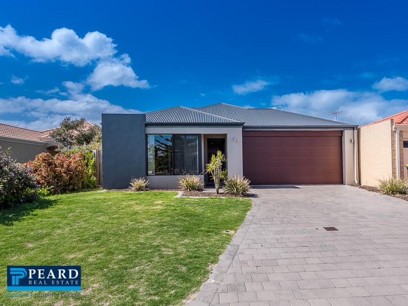 4 Nottingham Green, Quinns Rocks, WA 6030
