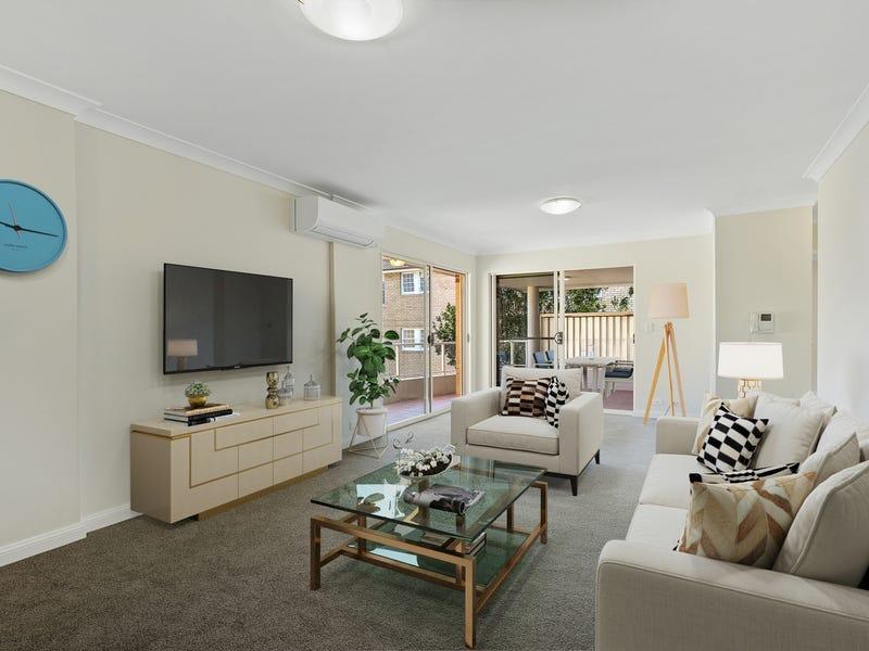 9/293 Sailors Bay Road, Northbridge, NSW 2063