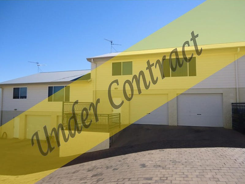 2/14 Gray Street, Mount Isa, Qld 4825