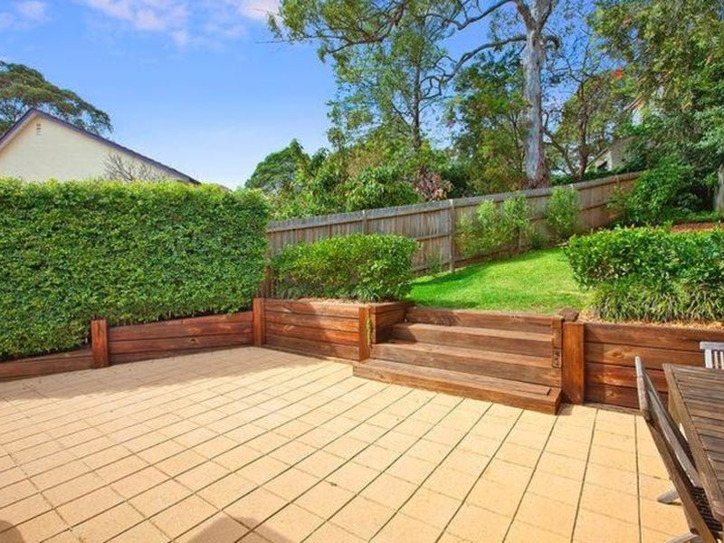 8 Rothwell Crescent, Lane Cove, NSW 2066