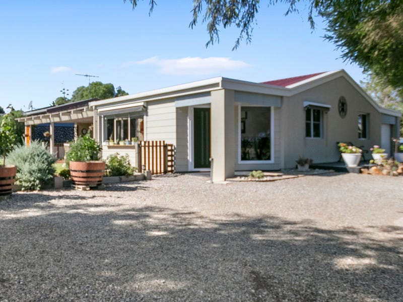 13 Carrickalinga Road, Normanville, SA 5204