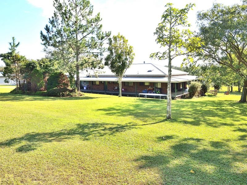 Lot 1 Yarrabandini Road, Frederickton, NSW 2440