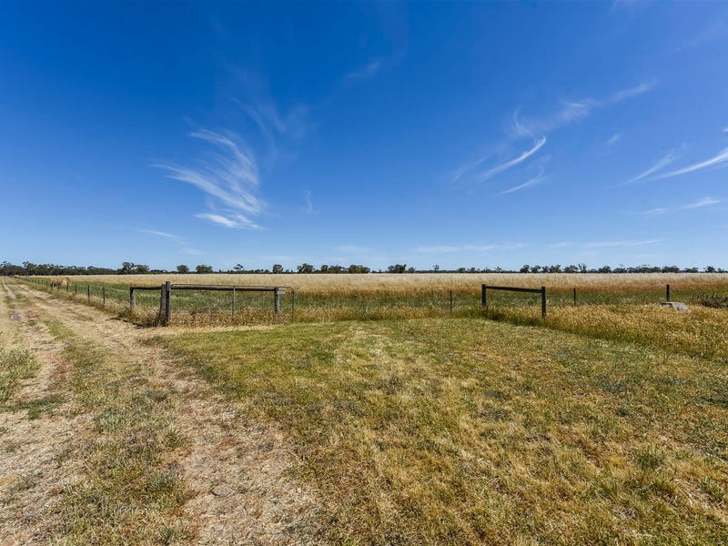 353B Cannawigara Road, Bordertown, SA 5268